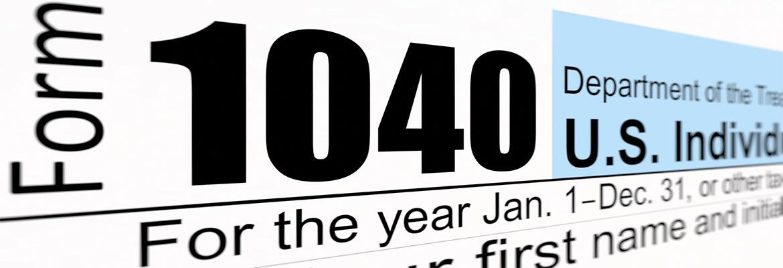 1040 Banner